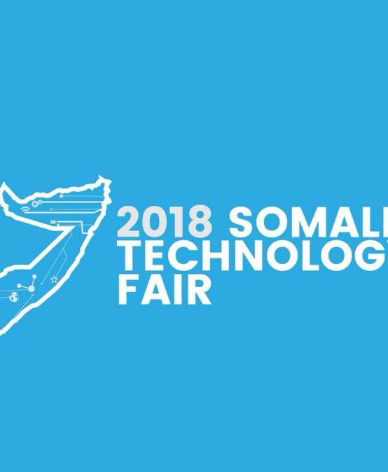 Somali Technology Fair