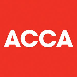 ACCA Computer Based Exams are Available